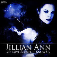 Jillian Ann Love & Light - Know Us